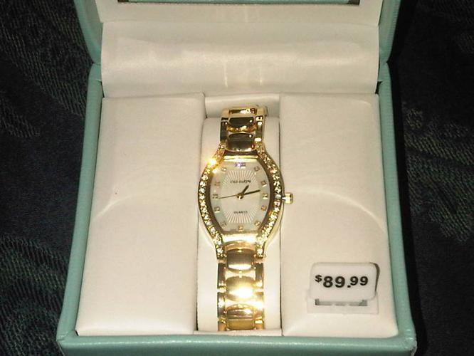 Authentic Watches Replica for Breitling Windrider Galactic 32 Ladies